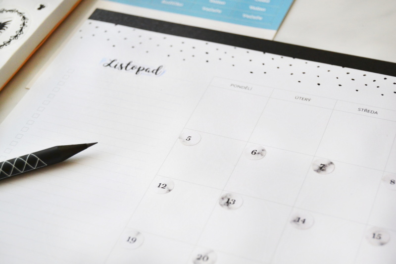 2 roky datování dárkových nápadů omaha seznamovací akce