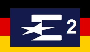 Euroports de 2