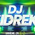 DJ SIDREK - PACK FEBRERO 2017!