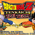 Best PPSSPP Setting Of Dragon Ball Z Tenkaichi Tag Team Gold v.1.2.2