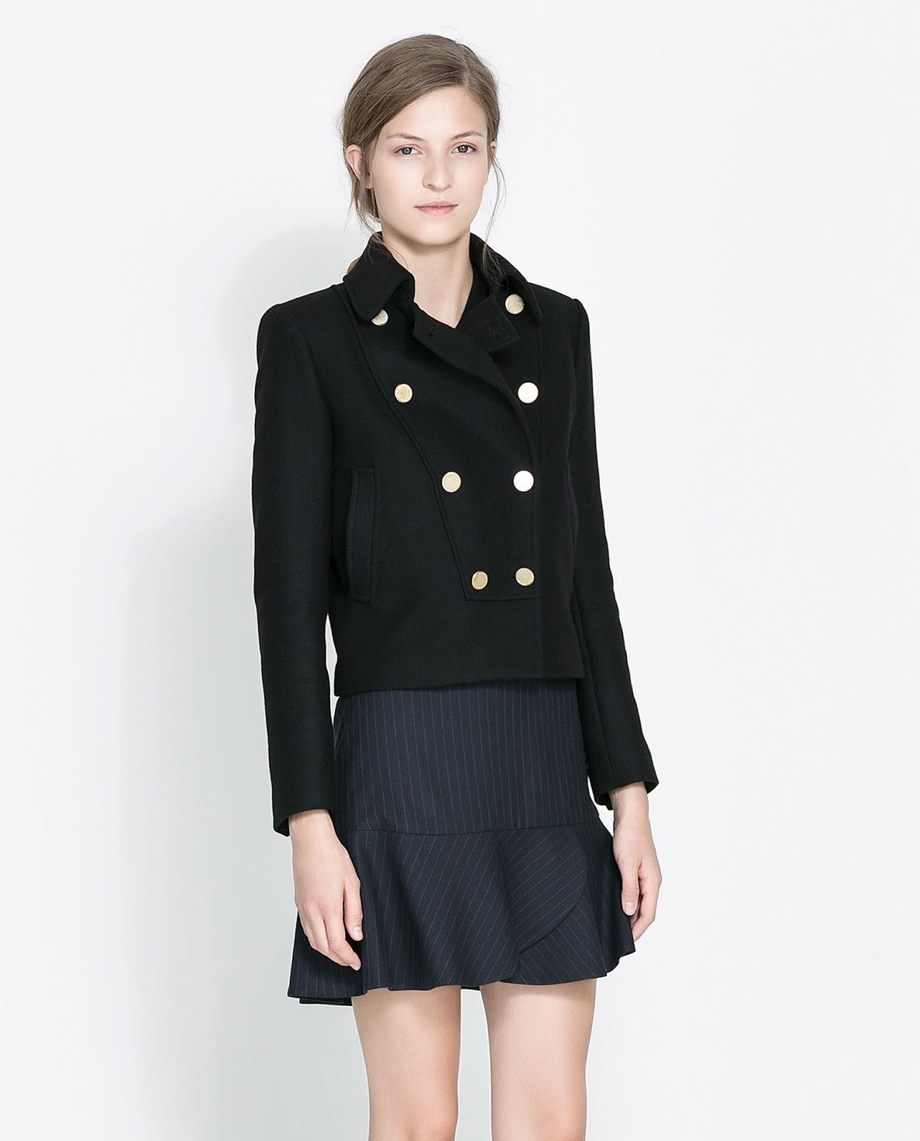 db773ca15e6 Zara Leopard Print Dress Uk - Data Dynamic AG