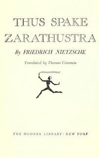 Thus-spoke-Zarathustra-Ebook-Friedrich-Nietzsche