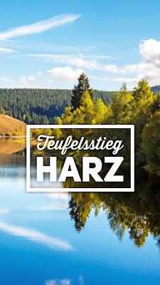 Teufelsstieg Harz | Wandern – Von Bad Harzburg auf den Brocken
