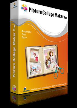 mx skype recorder v4 4.0 product key