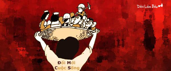 XHCN Việt Nam - Người Việt HCM ăn cắp  Xua%25CC%2582%25CC%2581t%2Bkha%25CC%2582%25CC%2589u%2Blao%2B%25C4%2591o%25CC%25A3%25CC%2582ng-danlambao