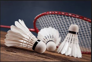 Director of finance at ministry of budget and national planning slumps and dies while playing badminton