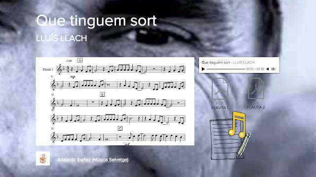 https://musicaade.wixsite.com/quetinguemsort2