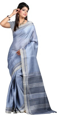 Art silk saree, Buy Silk Sarees, Indian sarees online, pure silk sarees, Silk Sarees Online, womens silk sarees,