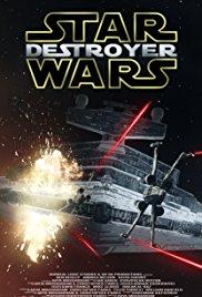 Watch Star Wars: Destroyer Online Free 2017 Putlocker