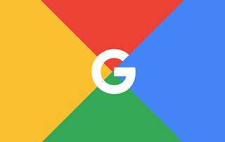 Andalkan Sebuah Reputasi, Google Owl Bakal Bikin Anda Tak Perlu SEO Lagi