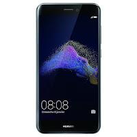 Huawei 51091CEA