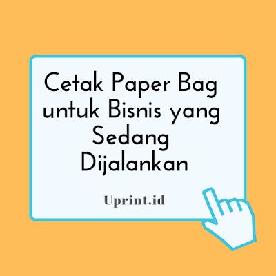 cetak paper bag cetak paper bag jakarta cetak paper bag murah cetak paper bag murah jakarta cetak paper bag bandung cetak paperbag semarang