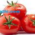 தக்காளி பற்றி தெரிந்ததும் தெரியாததும் | You do not know about tomatoes !