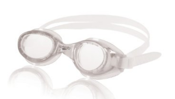 Speedo Hydrospex - Swim googles