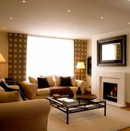 3efa63a4b7a498c3 Interior Decoration B Home Interior Decor