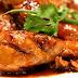 Cách làm thịt gà khìa nước dừa - Món ăn đặc trưng của phương Nam