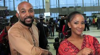 The Wedding Party Stars head to Dubai for sequel movie shoot