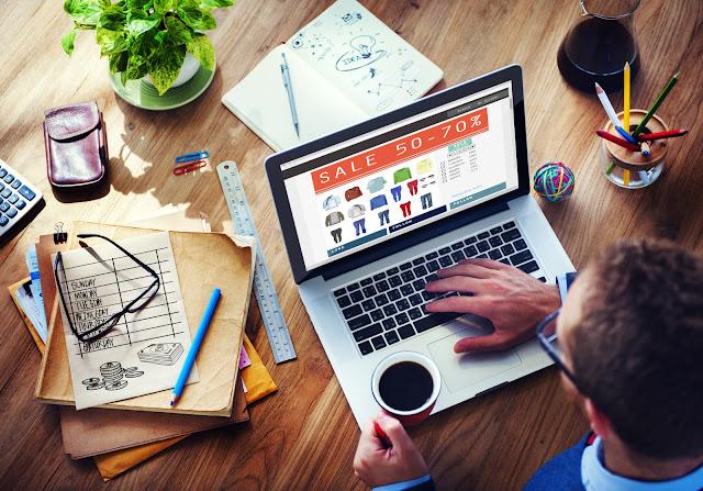 Como gerar renda online com infoprodutos