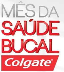 Cadastrar Promoção Colgate 2016 Mês Saúde Buscal