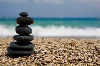 15 perces mély meditációs zene - nyugalom testnek és léleknek