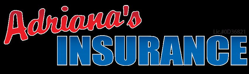 California Insurance Quotes For Auto Insurance Aseguranzas