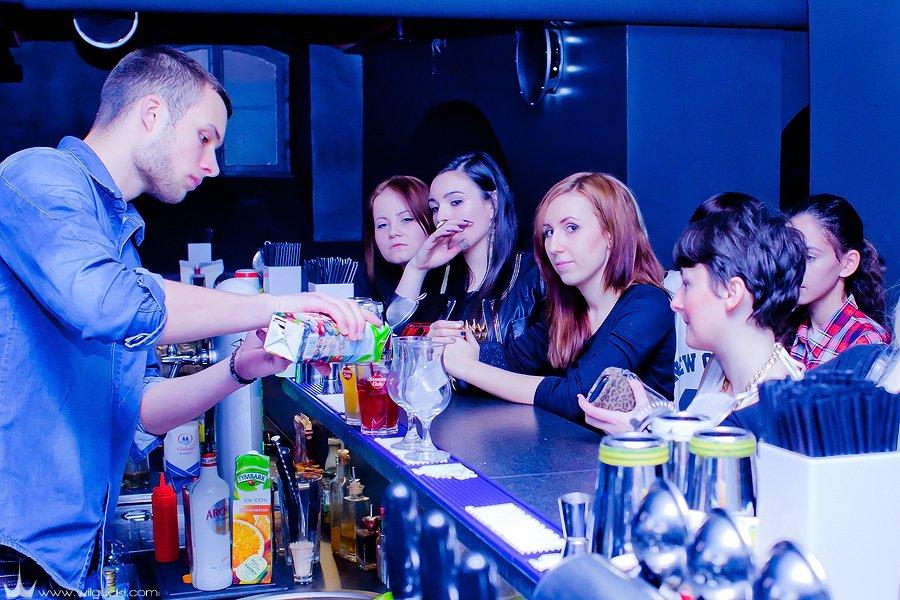 bar-szczecin