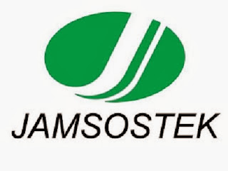 Cara Daftar Jamsostek, cara daftar jamsostek online, cara daftar jamsostek perorangan online, untuk karyawan, perusahaan, untuk perusahaan, sendiri, untuk pribadi, individu, secara pribadi,