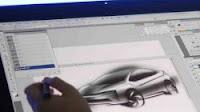 15 Web app gratuite per disegnare su PC e Tablet