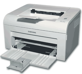 Samsung ML-1615 Printer Driver  for Windows