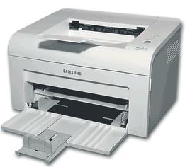 принтер samsung ml 1615 драйвер на 7