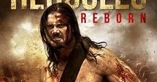 hercules reborn movie download in hindi 300mb