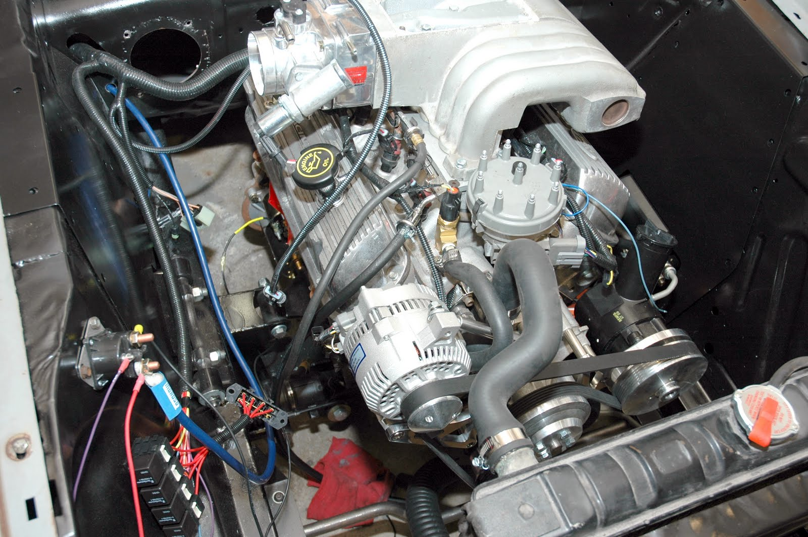 small resolution of 65 mustang fuel filter location wiring library65 mustang fuel filter location