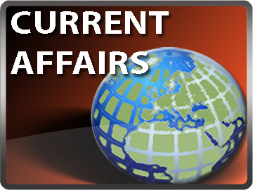Daily Current Affairs Update of 13 April 2015 | General Knowledge
