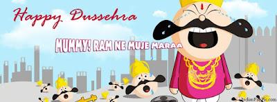 Happy-Dussehra-Funny-Ravan-Picture