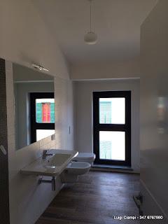appartamento affitto a Grosseto - Agenzia Grosseto Invest
