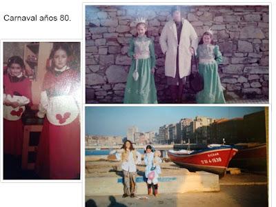 antroxu-gijon-años-80