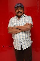Sangili Bungili Kathava Thora Tamil Movie Audio Launch Stills  0004.jpg