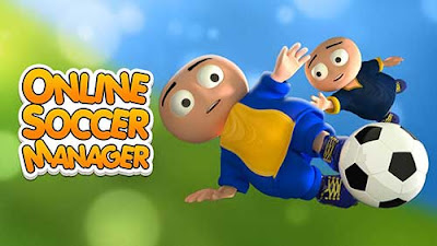 Online Soccer Manager OSM Apk for Android Online