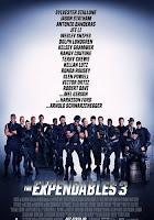 http://www.hindidubbedmovies.in/2017/11/the-expendables-3-2014-full-hd-movie.html