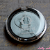 Essence Oz, The Great And Powerful Eyeshadow - teszt&swatch