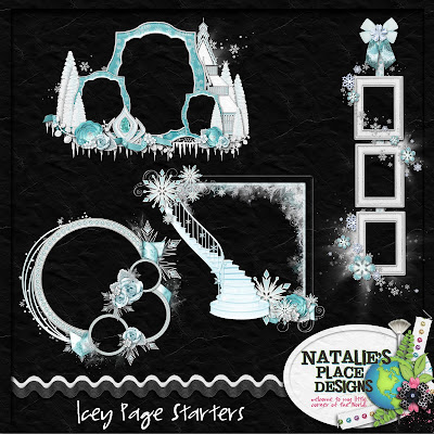 http://www.nataliesplacedesigns.com/store/p635/Icy_Page_Starters.html