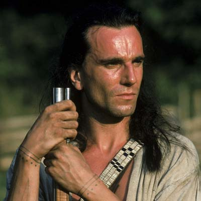 The Last Of The Mohicans 1992 The latest tweets on eric schweig. the last of the mohicans 1992