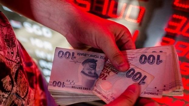 Η Τουρκία στη δίνη βαθιάς οικονομικής κρίσης