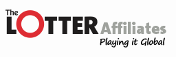 TheLotter affiliates The best way to make money!