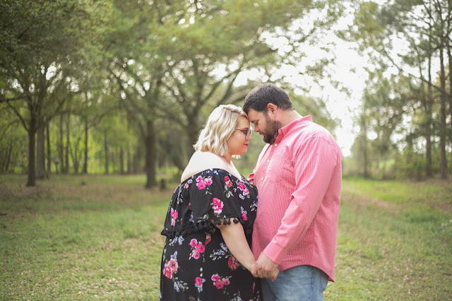 Bay City Texas Wedding Photographer, Houston Photographer, Engagement Photos, Engagement Ring