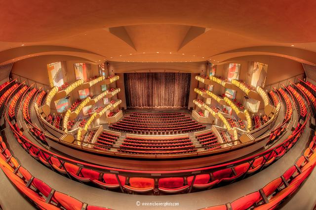 Muriel-Kauffman-Teatro