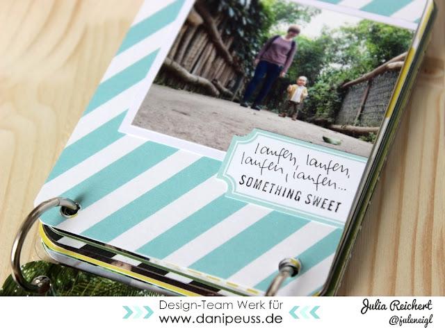http://danipeuss.blogspot.com/2016/05/minialbum-aus-project-life-karten.html