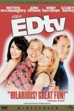 Watch Edtv (1999) Megavideo Movie Online