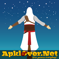 The Tower Assassins Creed MOD APK unlimited money & premium