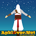The Tower Assassins Creed MOD APK unlimited money & premium